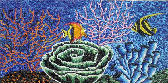 Capital do Mosaico, São Paulo SP - curso de mosaico | Hotfrog Brazil