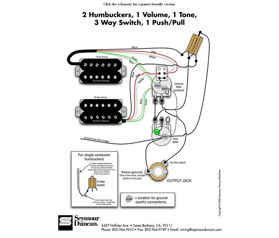 pickup wiring push pull backwards wiring diagrams schema strat 7 way wiring diagram b wiring diagram push pull [ 970 x 826 Pixel ]