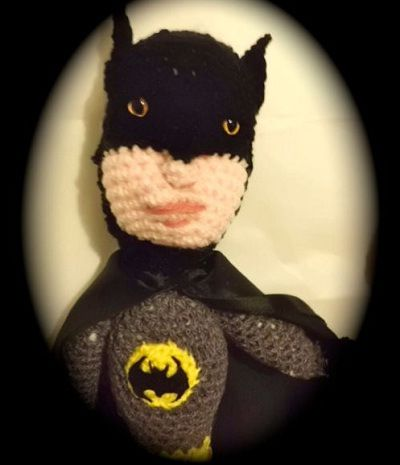 Fuente: http://dianespuppetsproducts.wordpress.com/tag/batman/