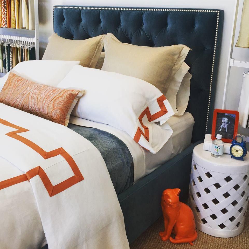 Bedroom Furniture Including Beds, Mattresses, Bedroom Sets, Dressers,  Headboards, Décor And Lighting From SC41 Furniture Santa Cruz.