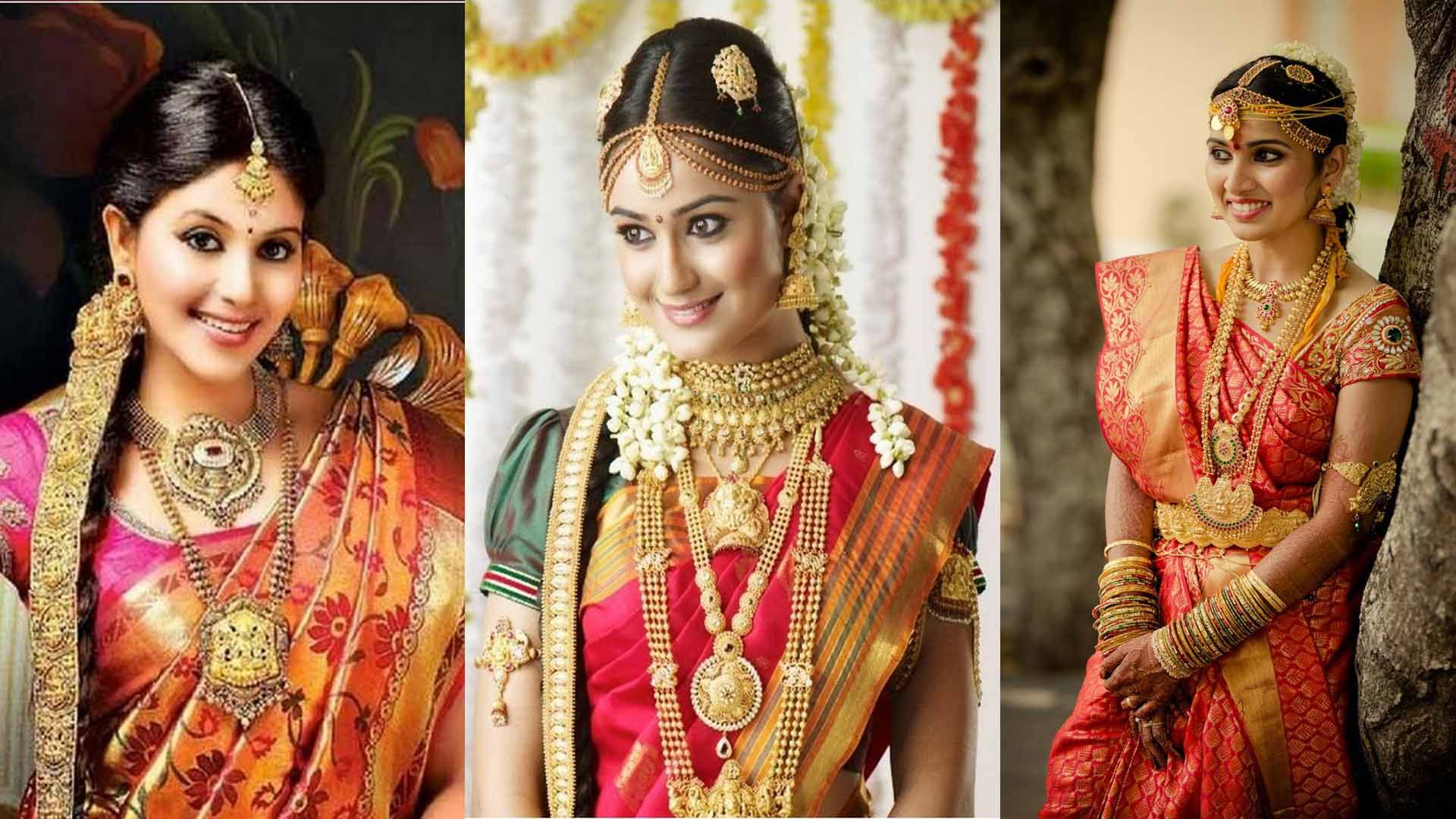 how to do bridal makeup in tamilnadu | makeup new1 | pinterest