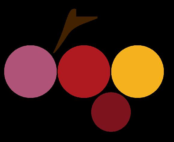 Logotipo de Verema