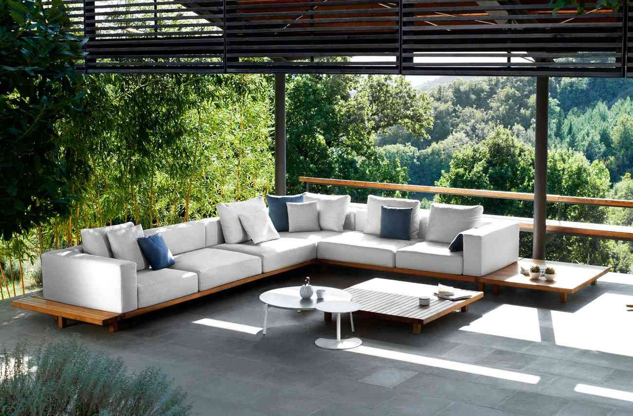 Luxury Outdoor Furniture Brands Interior Paint Colors For 2017 Check More At Http Www Modern Outdoor Furniture Modern Outdoor Sofas Luxury Garden Furniture