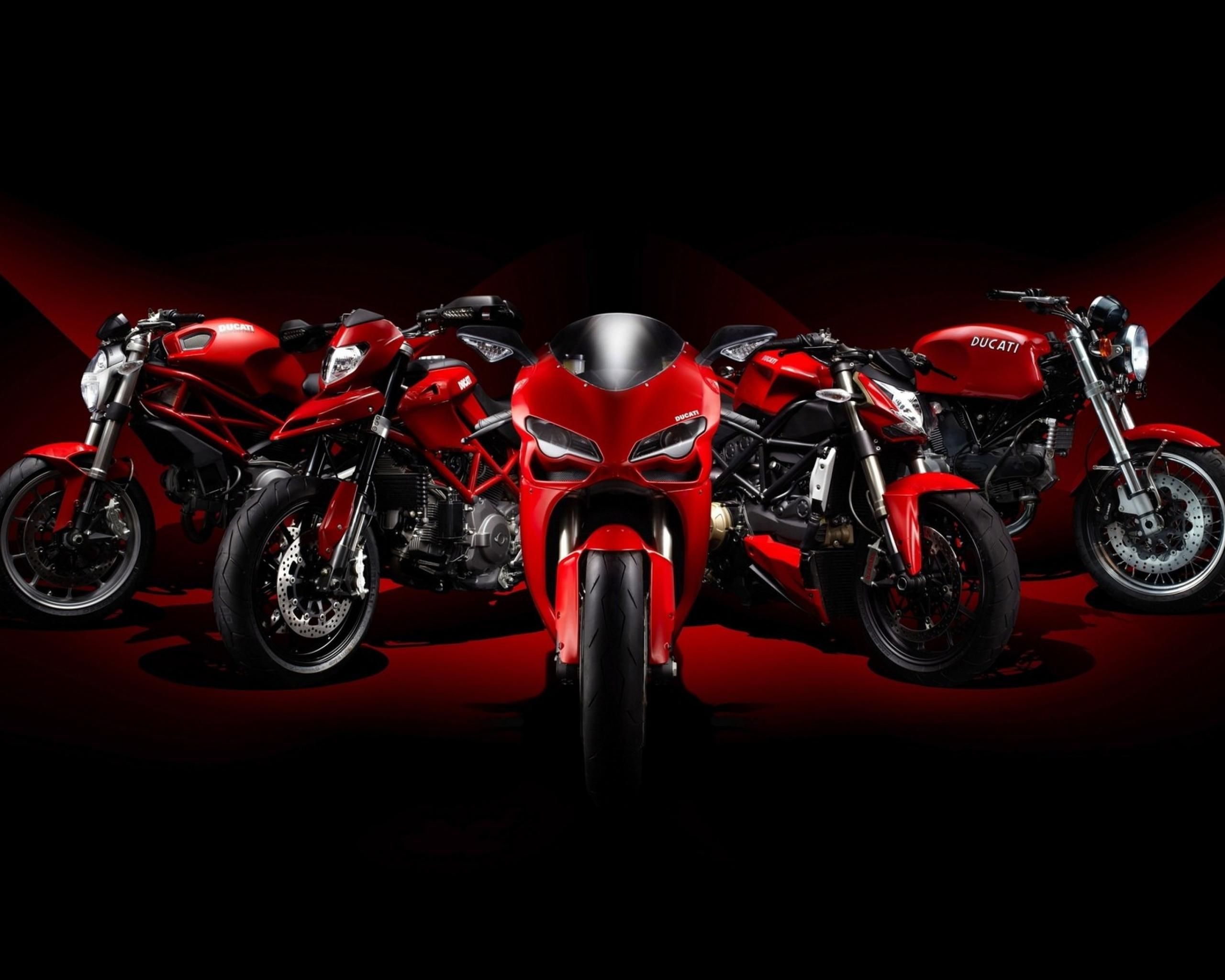 motorcycle wallpaper wide