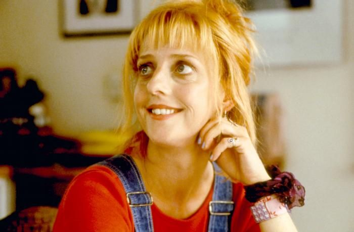 emma chambers actressemma chambers actress, emma chambers notting hill, emma chambers wiki, emma chambers doc martin, emma chambers imdb, emma chambers biography, emma chambers silent witness, emma chambers obituary, emma chambers midsomer murders, emma chambers facebook, emma chambers interview, emma chambers and ian dunn, emma chambers photos, emma chambers plastic surgery, emma chambers twitter, emma chambers images