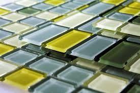 ceramicas pastilhas de vidro coloridas - Pesquisa Google
