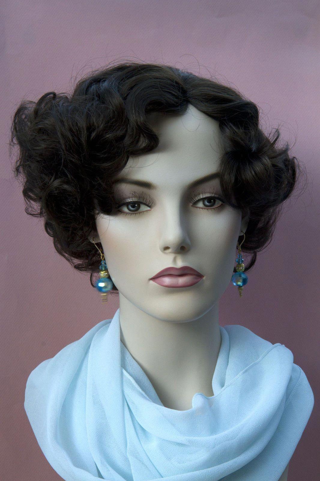 Beautiful black hair styles #longblackhairstyles   Womens ...