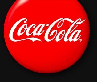 (Coke Code 3)스와치는 스와치시계만 있고 코카-콜라는 콜라만 있다?' 라고 오해하시는 분들이 많으시죠? 코카-콜라는 몇개의 제품을 전 세계적으로 가지고 있을까요?  스와치는 오메가, 티쏘등의 브랜드를 가진 시계 그룹이구요. 코카-콜라 역시 전 세계 200 여개국, 500 여개의 브랜드와 3,500개의 이상 다양한 제품을 가진 기업이랍니다. 헉 사실 저도 놀랐어요!