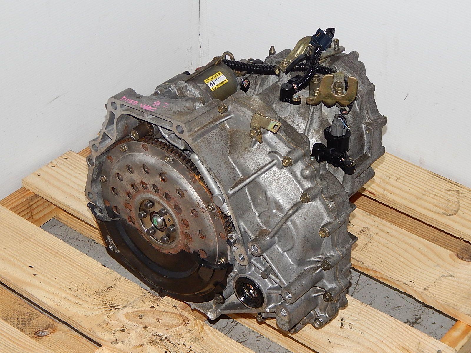2001 Honda Civic Parts Diagram Jeep Grand Cherokee Radio Wiring Transmission