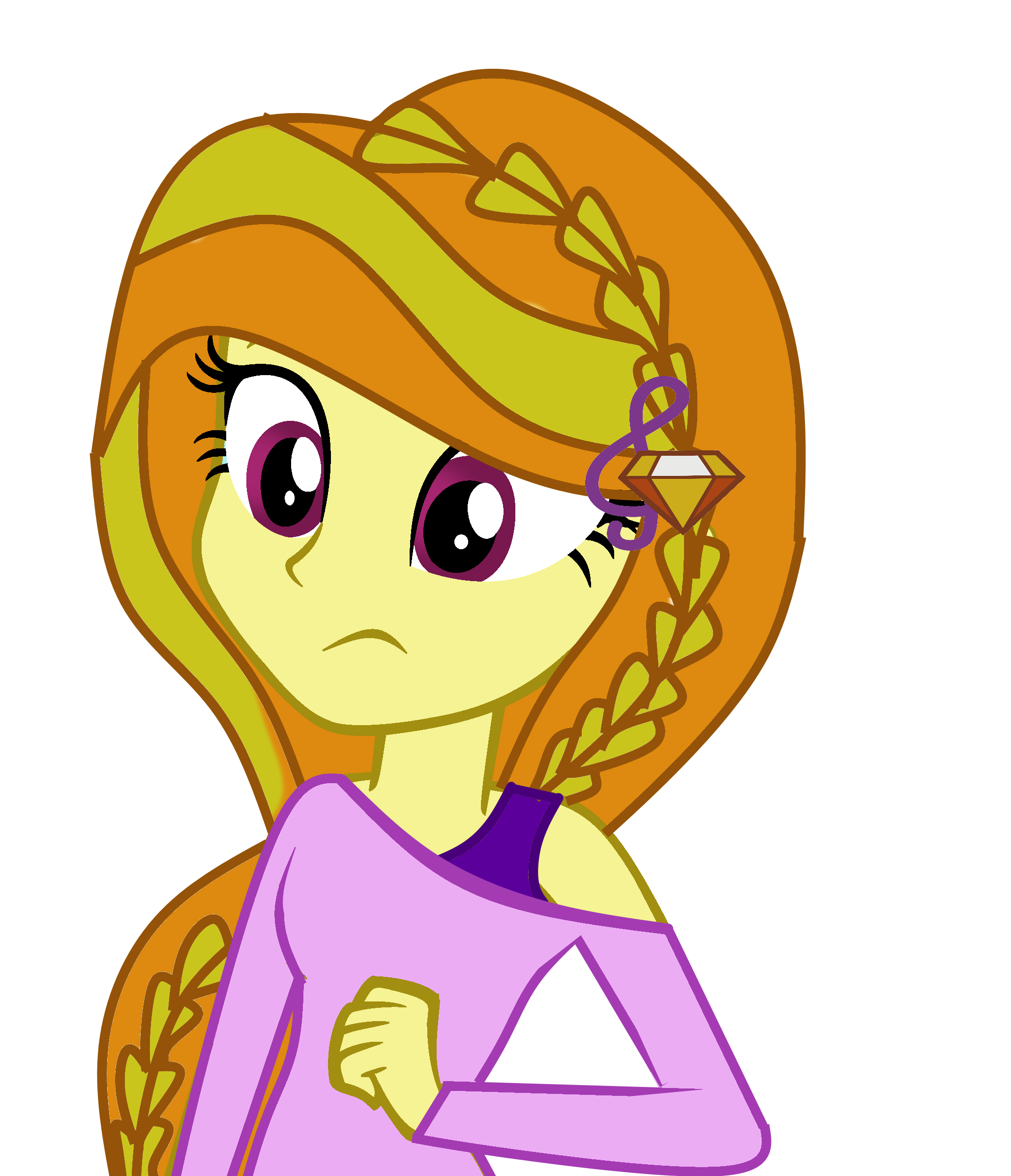 Uncategorized My Little Pony Adagio Dazzle adagio dazzle equestrian styles pinterest mlp pony and tags derpibooru my little friendship is magic imageboard