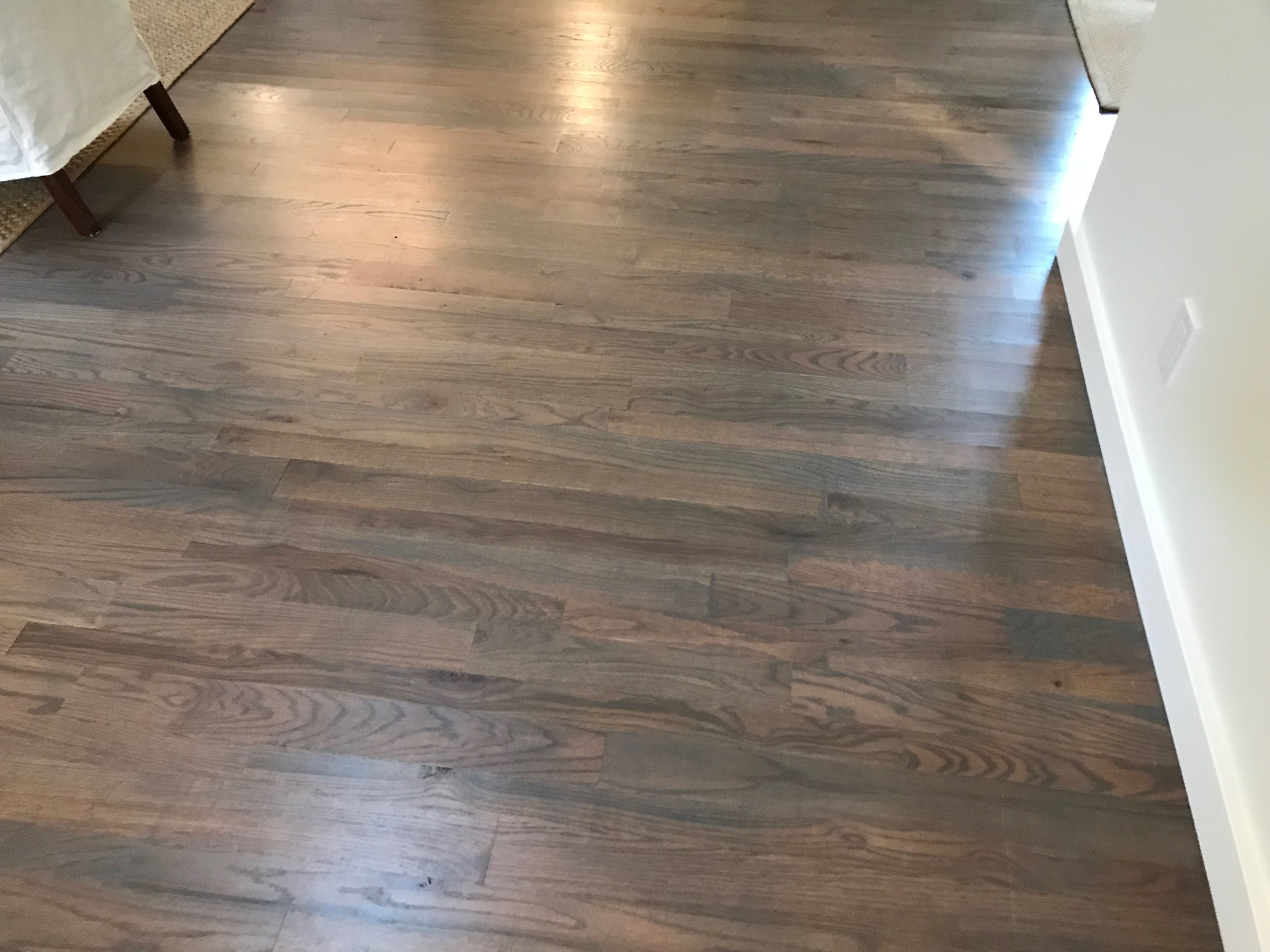 Pin by Debra Romas on flooring Flooring, Hardwood