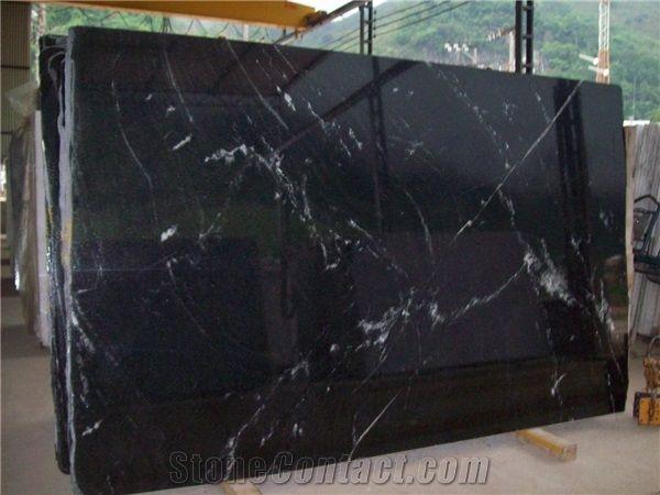 Via Lactea Granite Brazil Black Granite Google Search