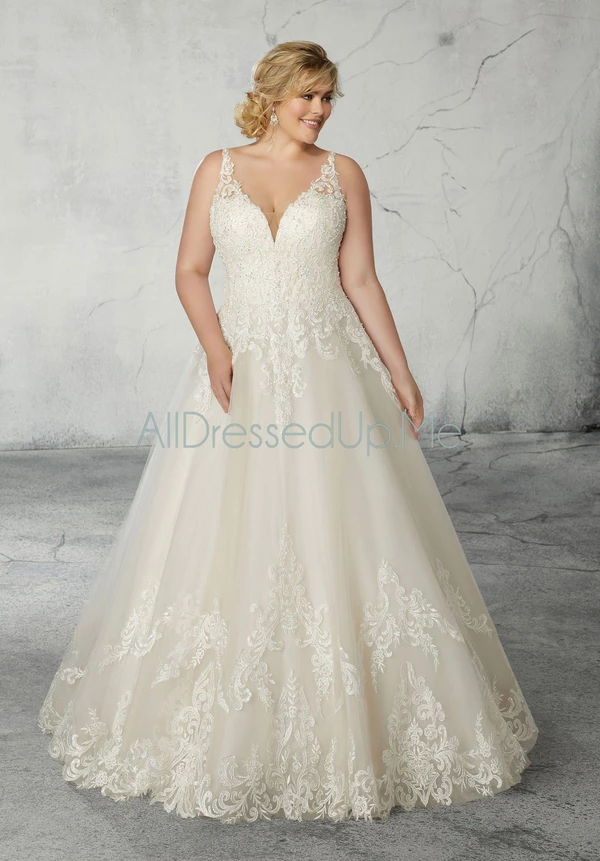 Julietta Rosanna 3264 All Dressed Up Bridal Gown In 2020 Wedding Dresses Plus Size Wedding Gowns Bridal Gowns