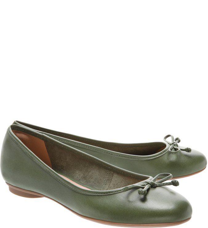 7cc7c19ac Sapatilha Verniz Matelassê Soft Mint | Bags & Shoes | Sapatilhas,  Matelassê, Verniz