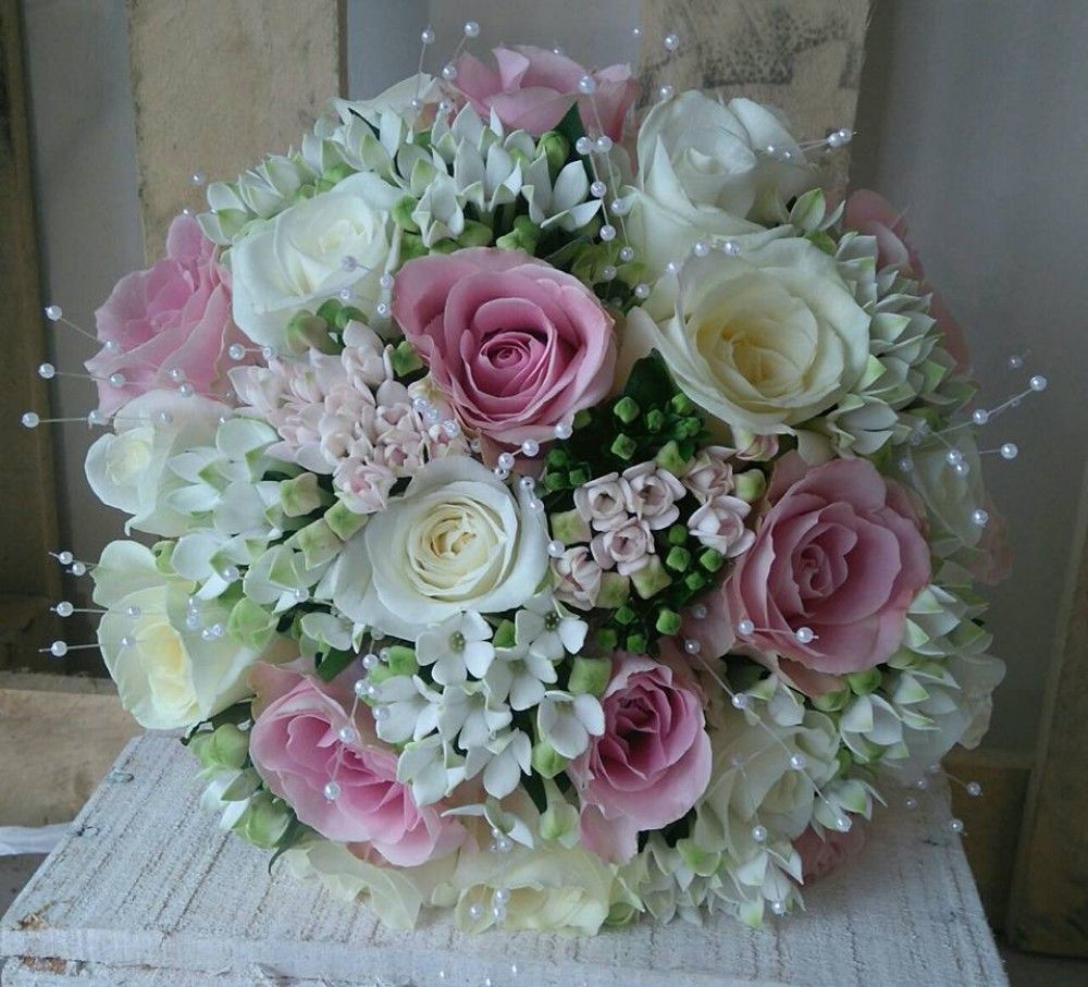 Same day flowers by Celines Irish Flower Shops. Your