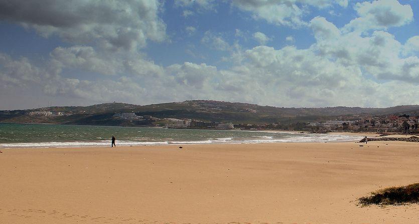 Marruecos para disfrutar en pareja - http://www.absolutmarruecos.com/marruecos-para-disfrutar-en-pareja/