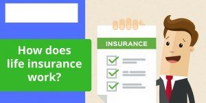 Compare Mortgage Life Insurance Quotes #insurance # ...