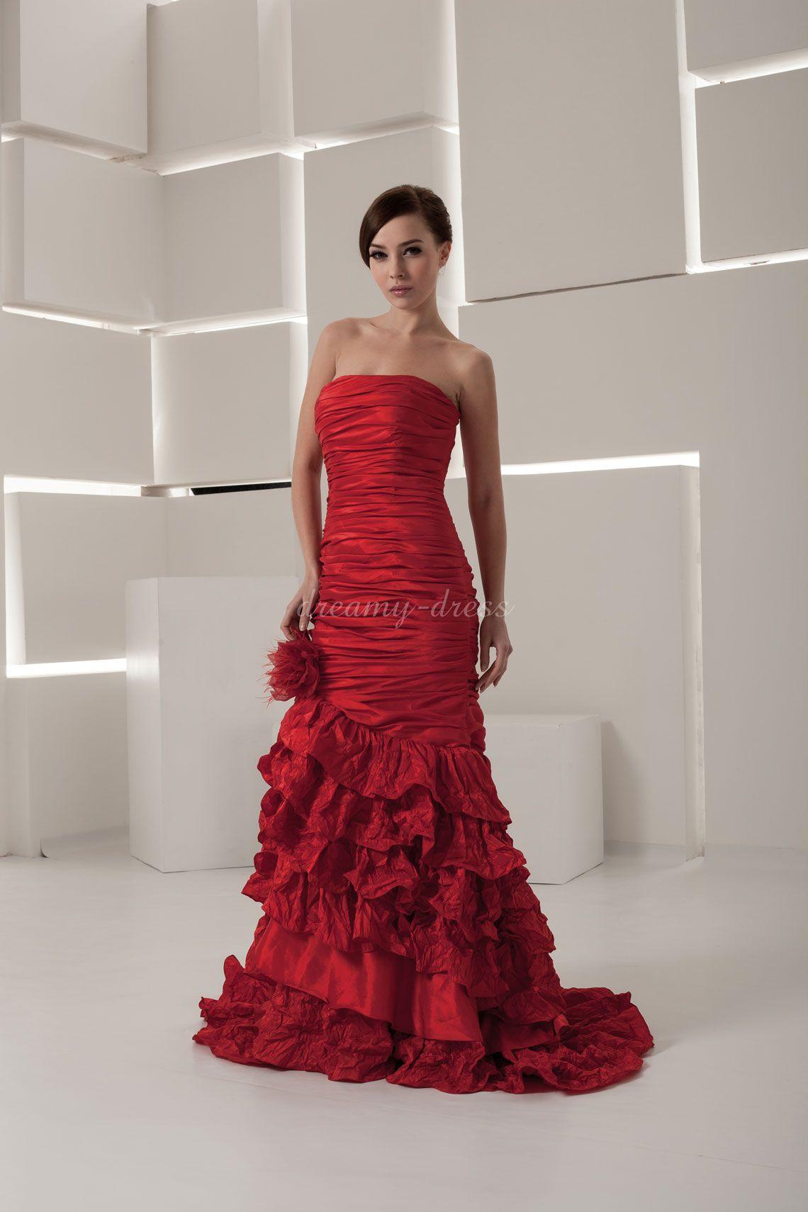 Wedding dresswedding dresseswedding dresswedding dresses mermaid