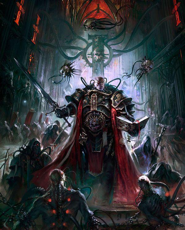 dark heresy enemies within pdf