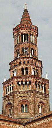abbazia di chiaravalle -