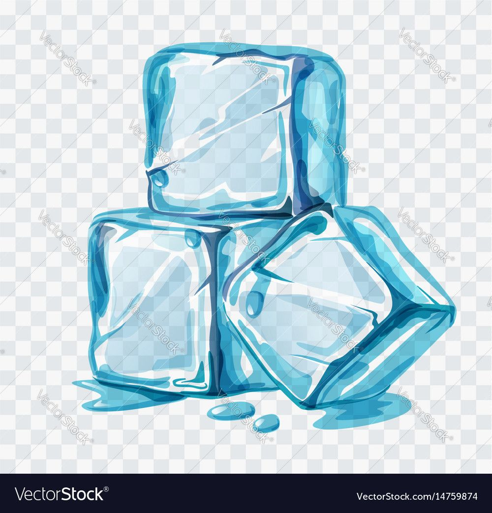 Ice Cubes Royalty Free Vector Image Vectorstock Aff Royalty Cubes Ice Free Ad Ice Cube Drawing Ice Cube Ice Png
