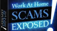 FREE course: https://www.udemy.com/work-at-home-scams-exposed/
