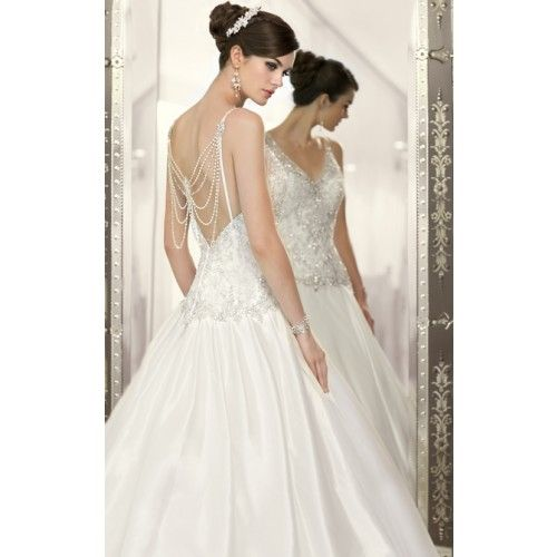 Wedding Gowns Tampa: Pin By CC's Bridal Boutique On Essense Of Australia Bridal