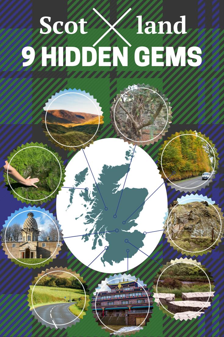 9 Hidden Places Around Scotland [2019 update + 5 bonuses] Scotland's 9 Hidden Places 9 Hidden Places Around Scotland [2019 update + 5 bonuses] Scotland's 9 Hidden PlacesScotland's 9 Hidden Places9 Hidden Places Around Scotland [2019 update + 5 bonuses] Scotland's 9 Hidden PlacesScotland's 9 Hidden Places
