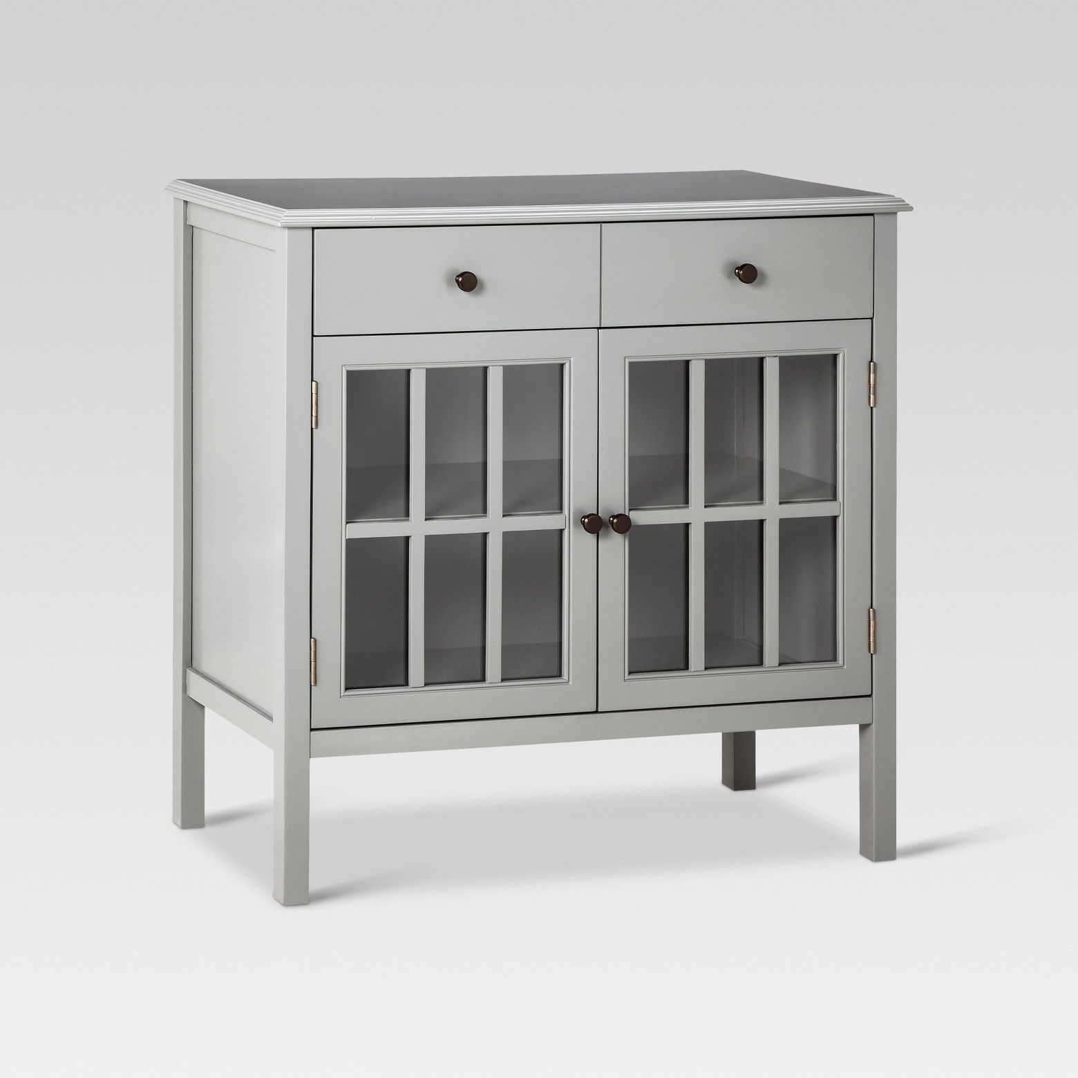 Windham 2 Door Cabinet With Drawers Threshold Target Storage Cabinet With Drawers Cabinet Drawers Cabinet