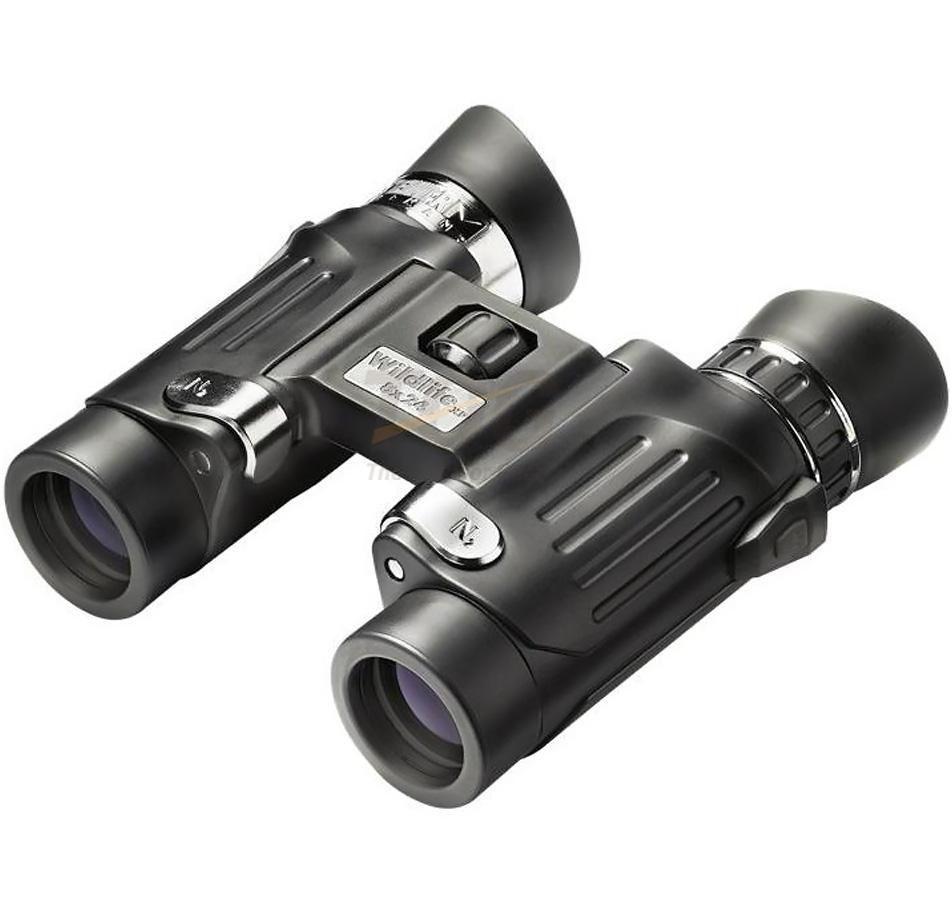 Steiner Wildlife Xp 8x24 Binocular Binoculars Binoculars For Kids Monoculars