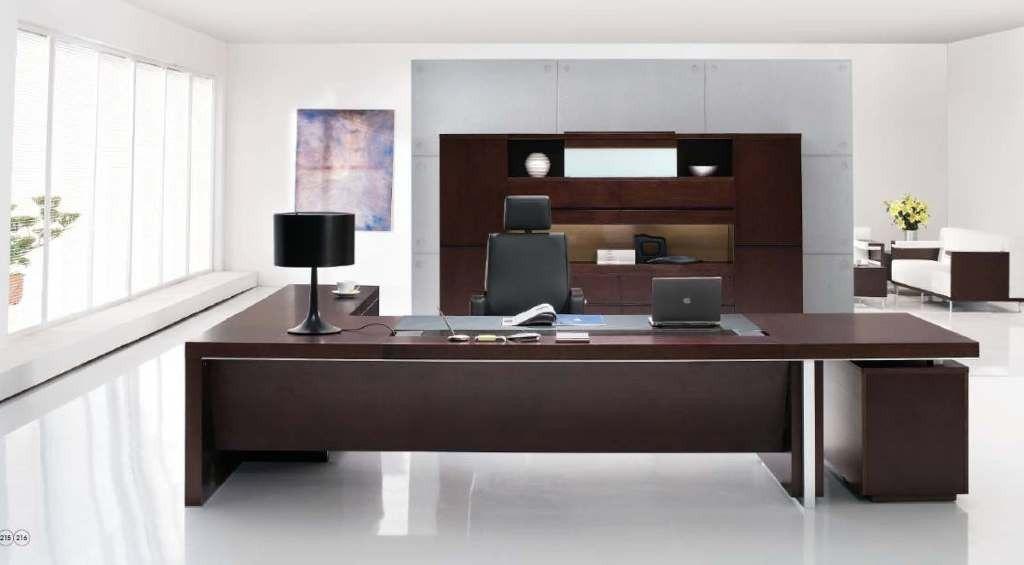 Executive office interiors google search office bureau
