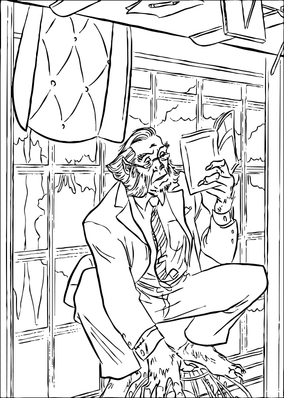 Color Marvel Superheros Online Or Print Coloring Pages X Men Marvel Comic Character