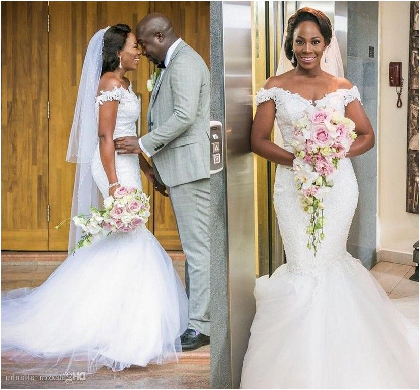 Wedding Bridal Gowns And Accessories Nigeria