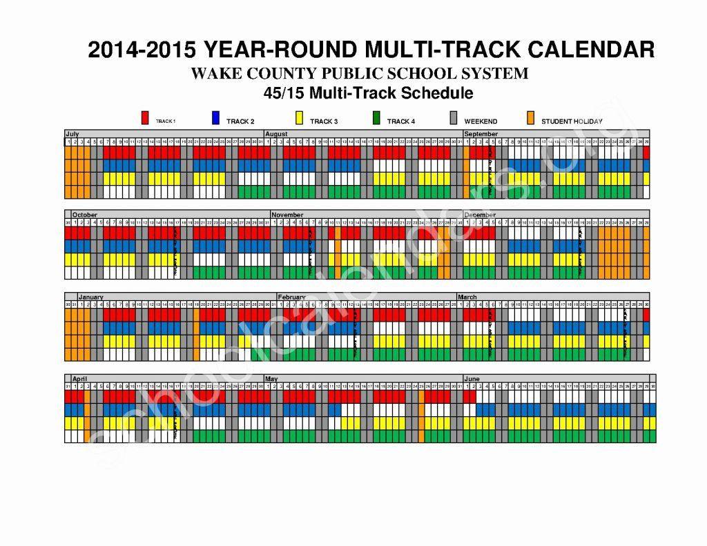 Wake County Year Round Calendar 2022.50 Wake County Public School Calendar He2h School Calendar Wake County Homeschool Calendar