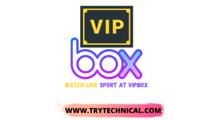 Best options for streaming live sports