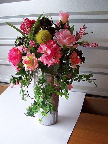Wedding flowers 007 - http://herbigday.net/wedding-flowers-007-2/