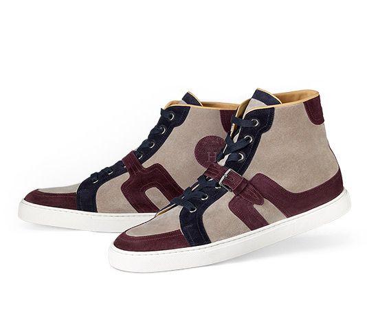 Zapatillas De Hermes