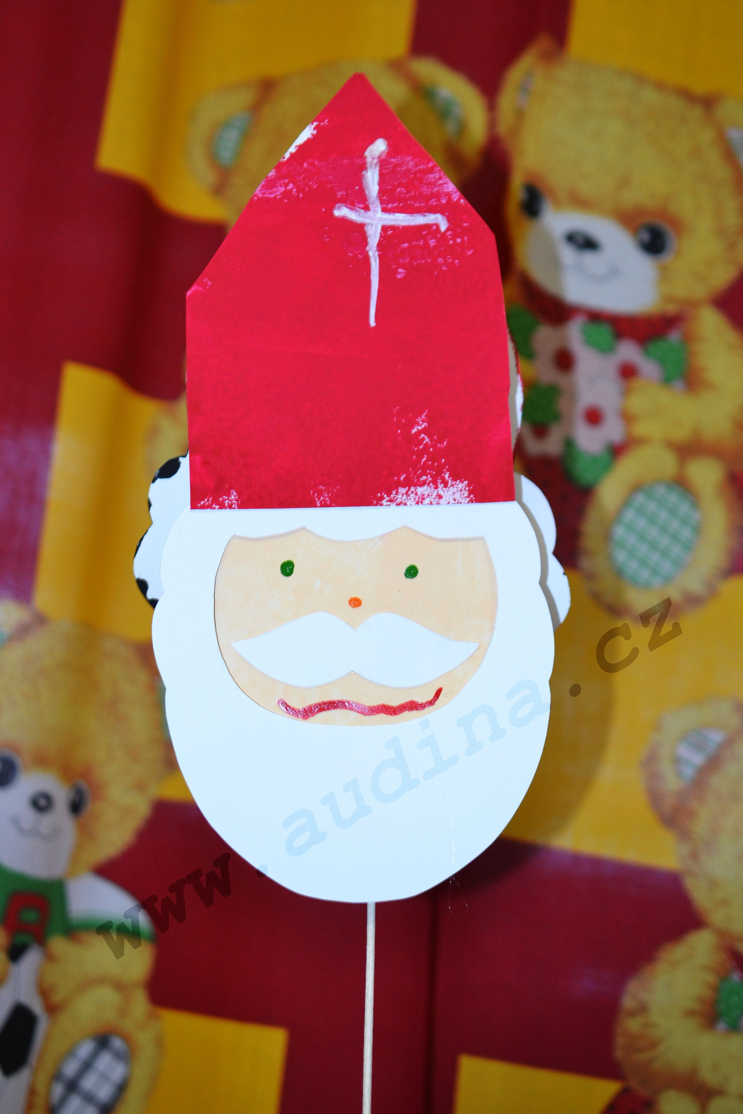 Pin On Zimni Tvo Eni S D Tmi Winter Kids Crafts