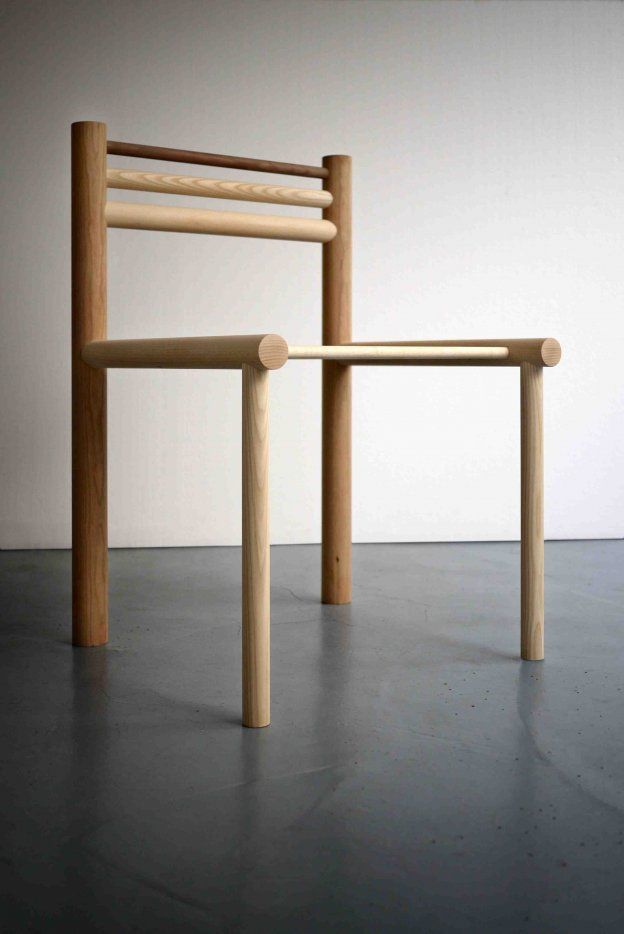 max lamb wooden chair - Google Search