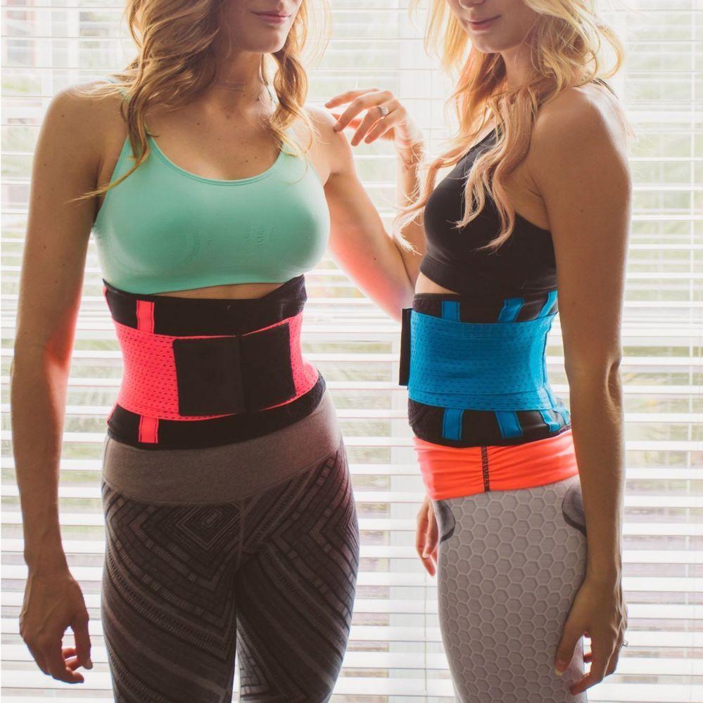 Stretch & Adjust Waist Belt in 2020 (With images) Waist