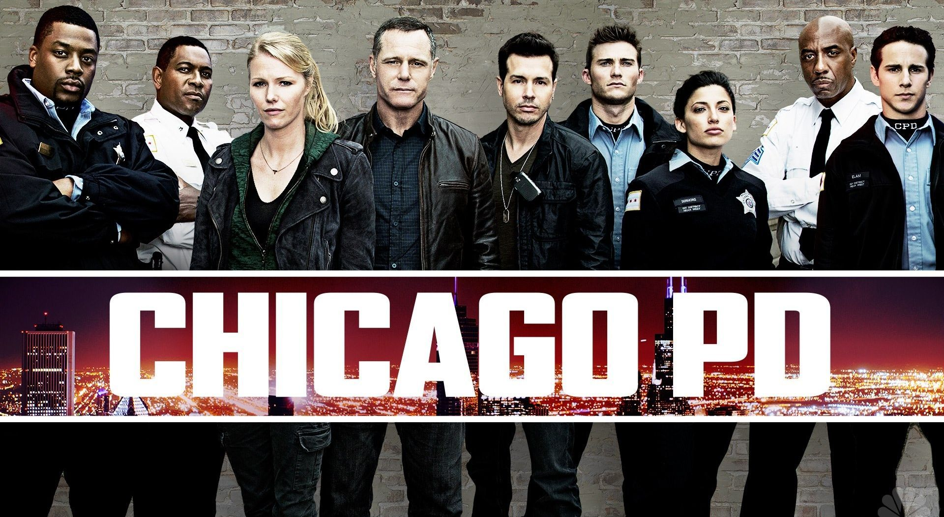 Chicago Pd Staffel 5 Deutsch