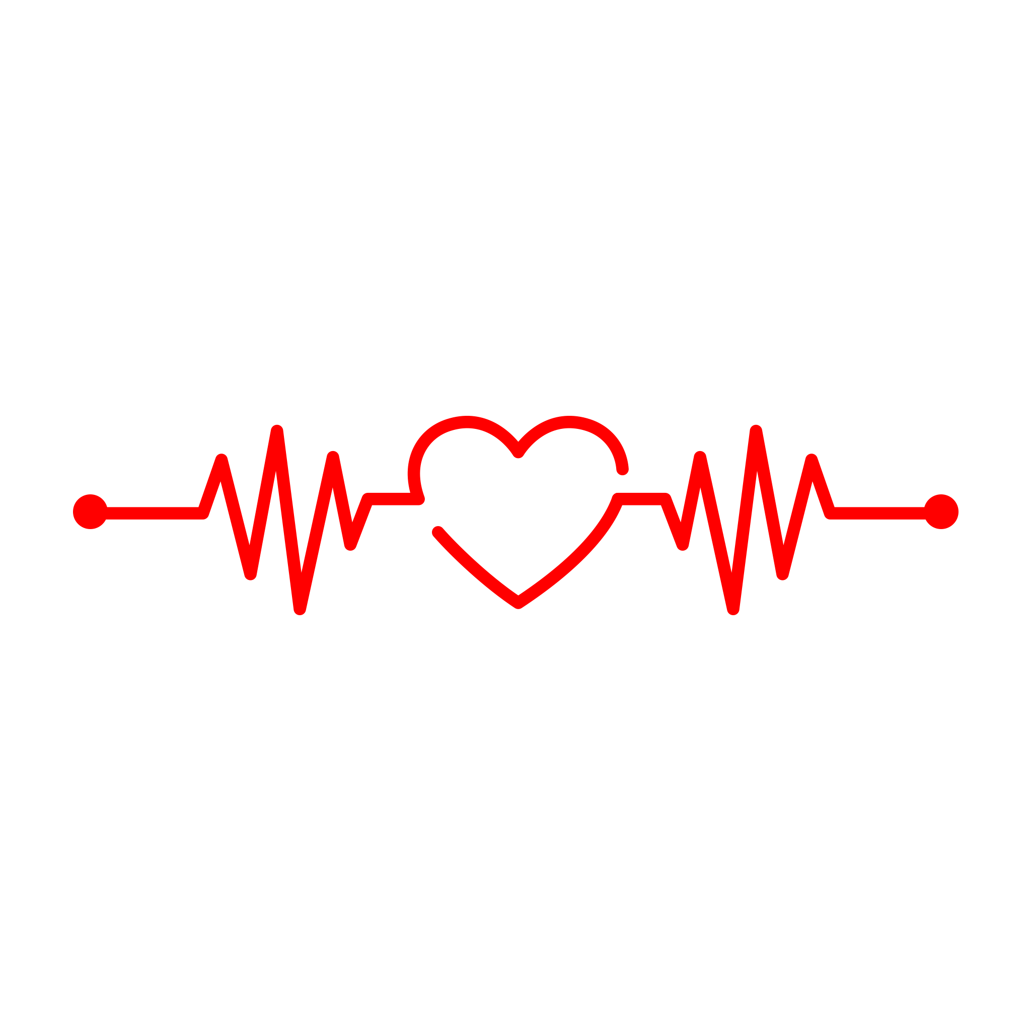 Https Www Searchpng Com Wp Content Uploads 2019 02 Heartbeat Line Png Image Png Heartbeat Line Png Images Png
