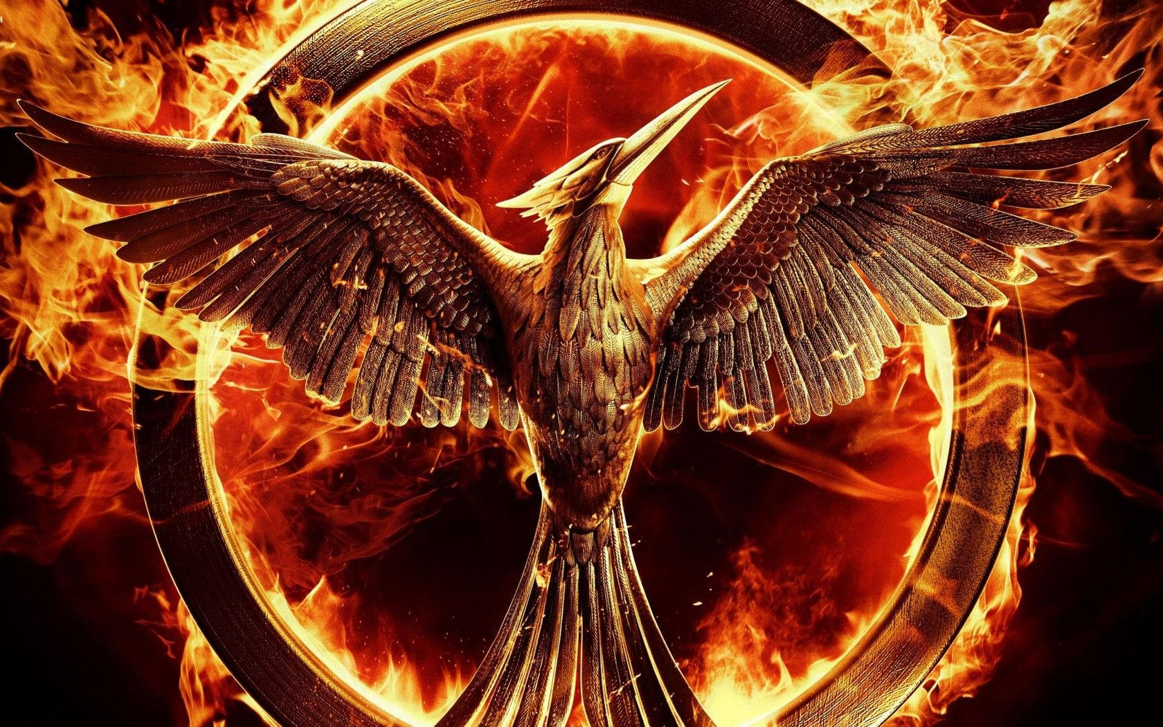 download wallpaper the hunger games, the hunger games: catching fire