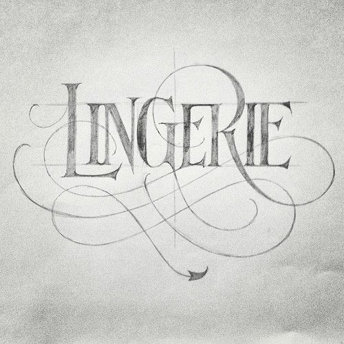Lingeriie