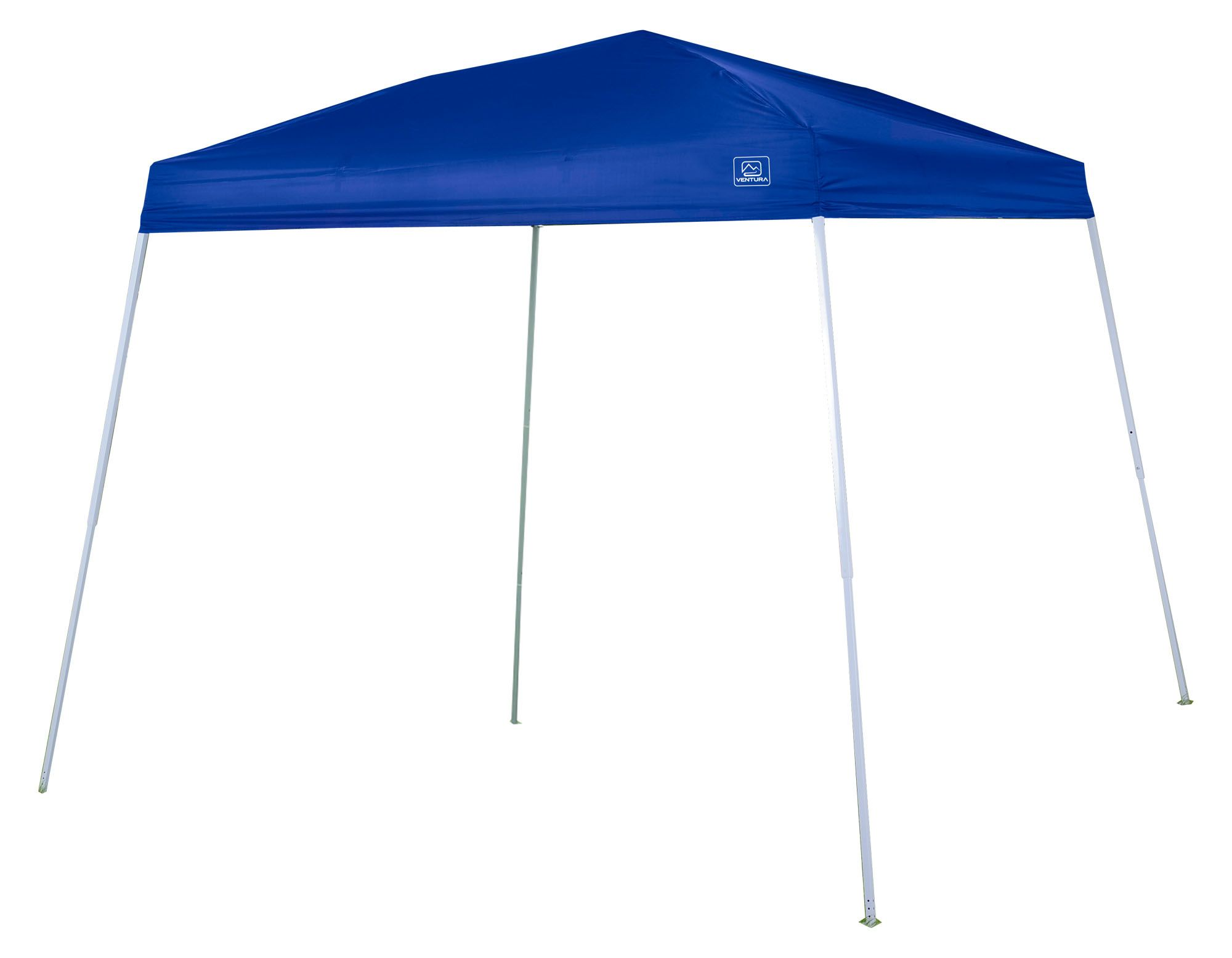 Ventura 9ft x 9ft Super Light Weight Gazebo C&ing | Walmart Canada Online Shopping $69.97  sc 1 st  Pinterest & Ventura 9ft x 9ft Super Light Weight Gazebo Camping | Walmart ...