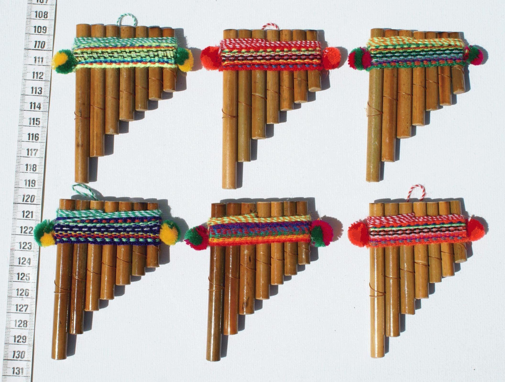 Different+Musical+Instruments   ... Peruvian Handmade Musical ...