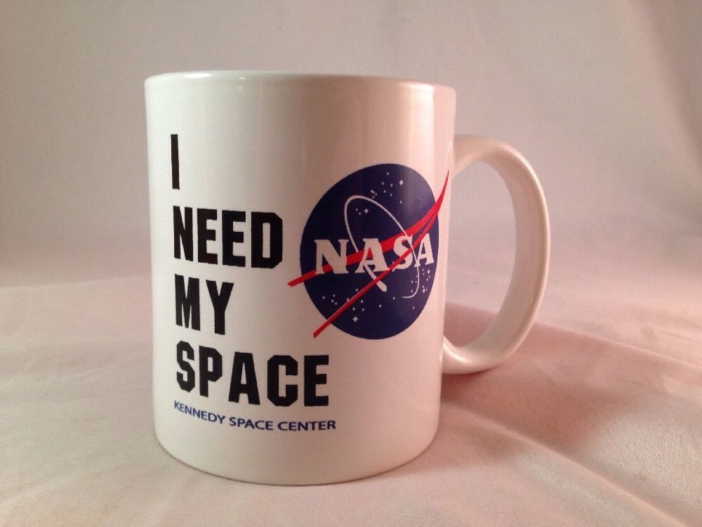 nasa gift shop coffee cups - 1000×750