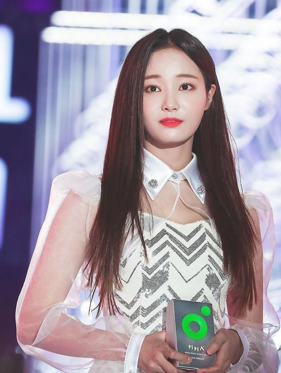 #yeonwoo Sweet Girls, Kpop Girls, Asian Girl, Kiss, Asia Girl,