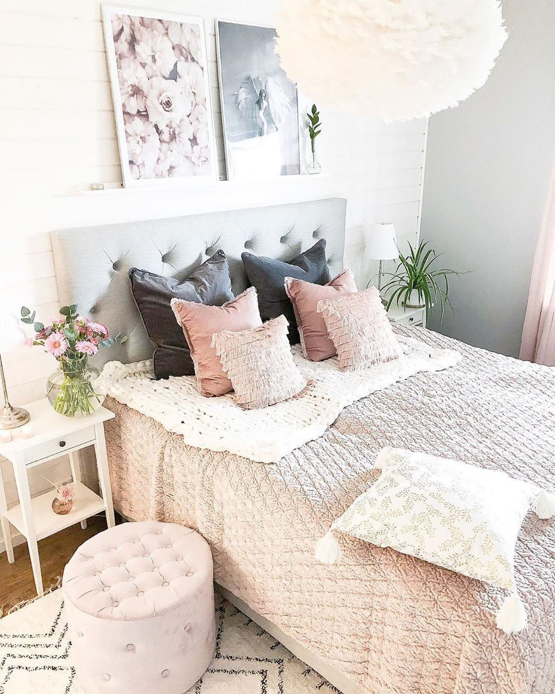 26+ Best room decoration items ideas in 2021