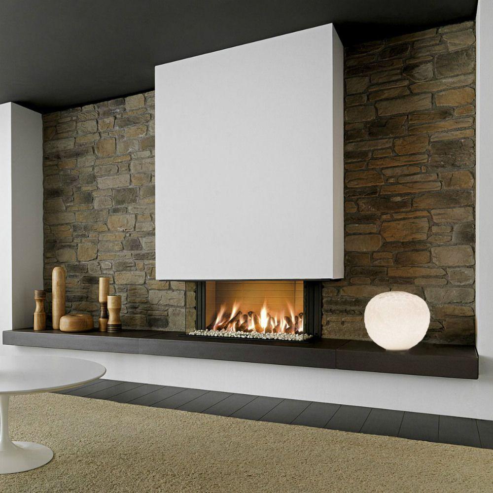 Foto Di Un Camino Acceso risultati ricerca per: 'meteorite' (with images) | fireplace